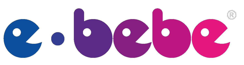 Logo eBebe